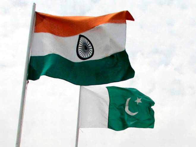 india-calls-off-new-york-meeting-with-pakistan