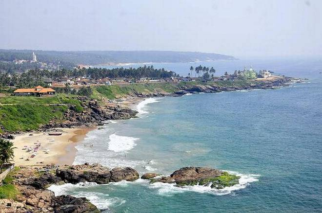 vizhinjam-wont-give-adani-more-time-says-government