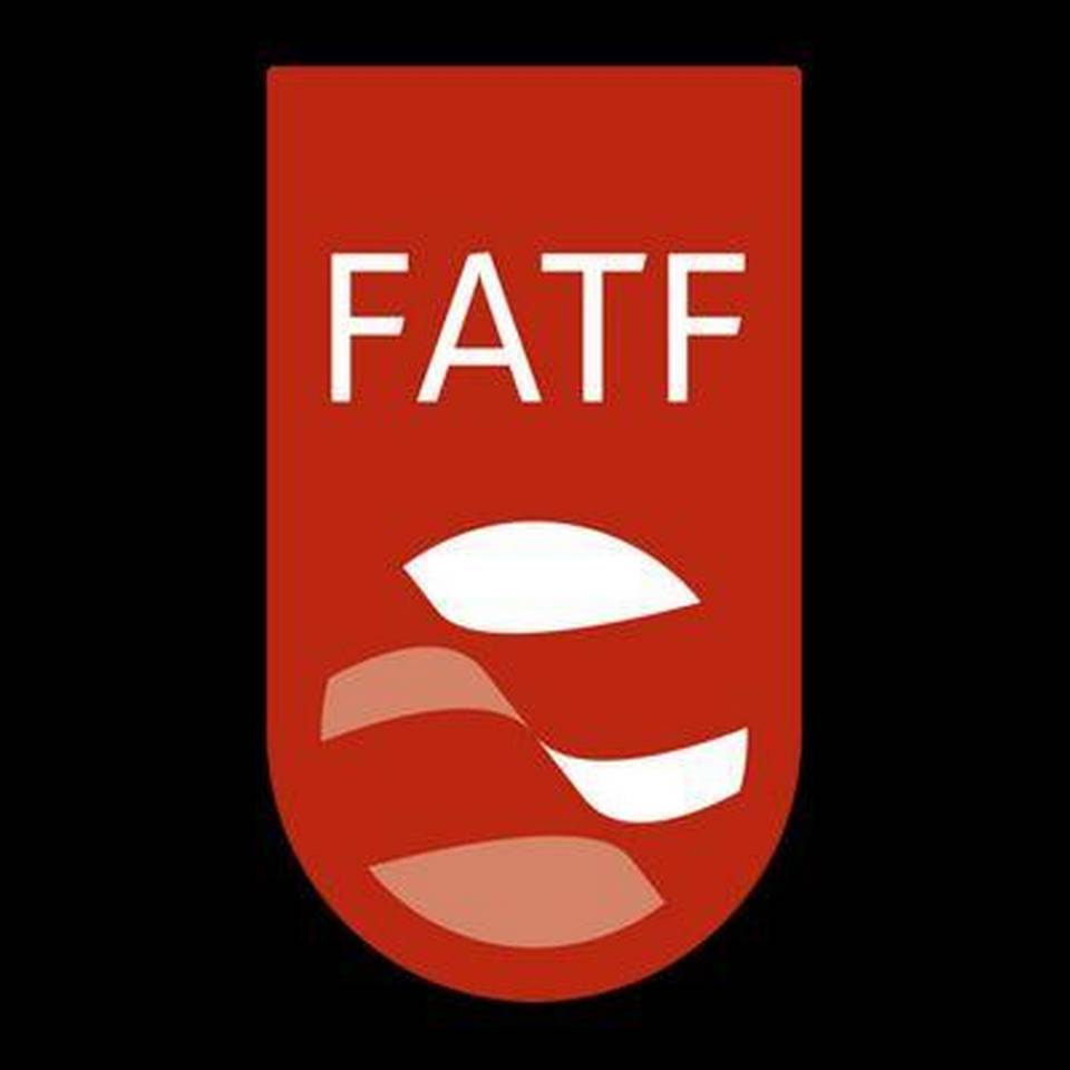 pakistan-placed-under-blacklist-of-fatf-asia-pacific-group