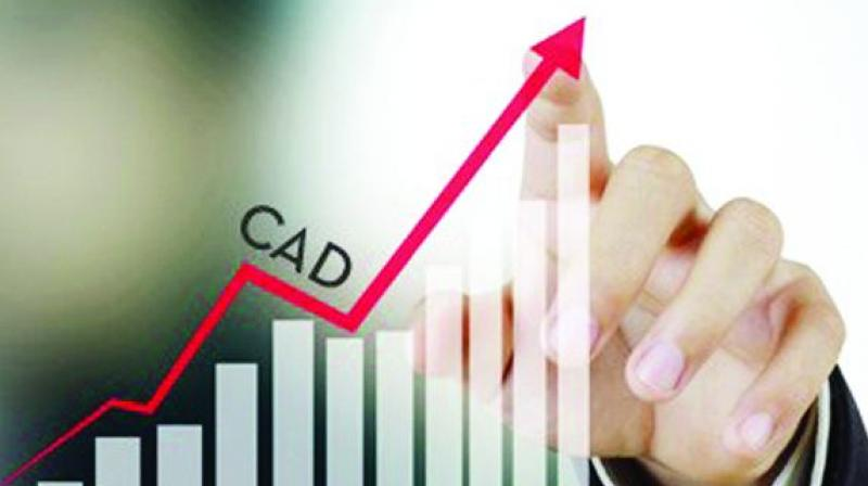 india-may-see-fy19-cad-widen-over-25-per-cent