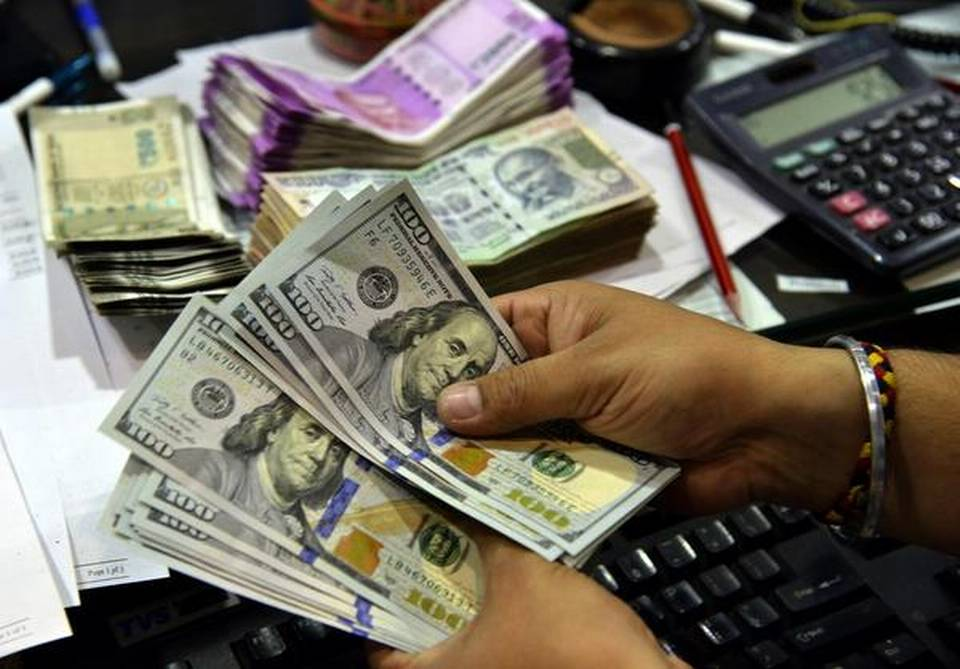 rupee-sheds-16-paise-against-us-dollar-in-early-trade