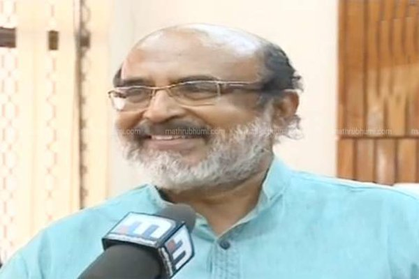 finance-ministry-to-start-operation-ernakulam-to-intensify-tax-collection