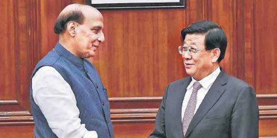 india-china-ink-first-ever-internal-security-cooperation-agreement