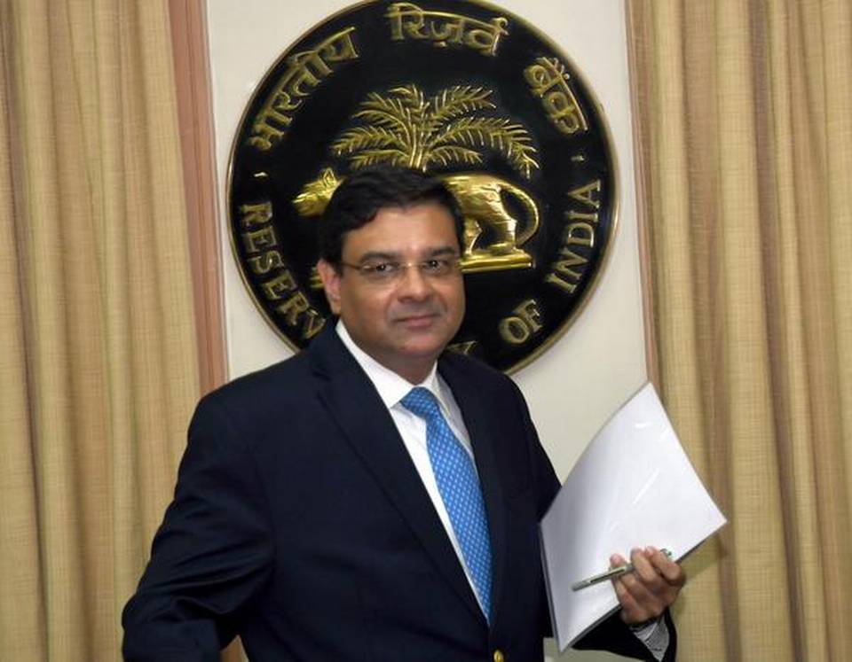 rbi-governor-urjit-patel-meets-pm-modi-ahead-of-rbi