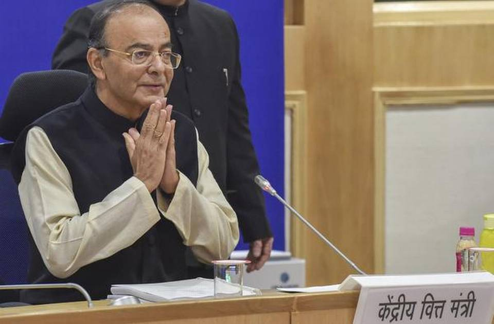 gst-council-cuts-rates-on-17-items-6-services-rationalises