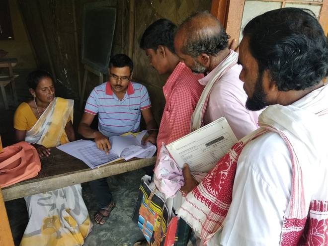over-40-lakh-left-out-of-draft-nrc-in-assam