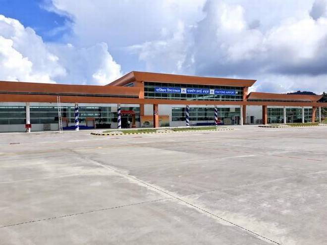 what-you-need-to-know-about-pakyong-airport-in-sikkim